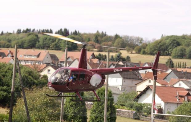 romantik-hubschrauber-rundflug-bamberg-bg2