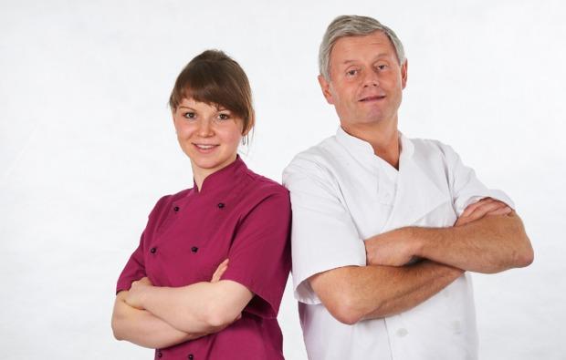 fleisch-kochkurs-hartenstein-bg4