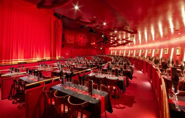 dinner-variete-duesseldorf-theater