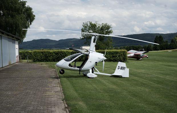 gyrocopter-tragschrauber-selber-fliegen