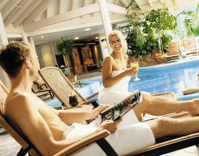 Day Spa & Therme Bispingen