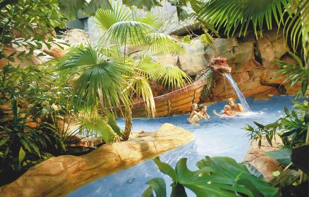 day-spa-therme-bispingen-auszeit