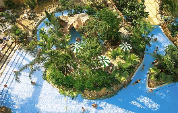 day-spa-therme-bispingen-tropisch