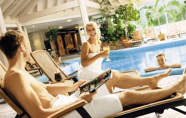day-spa-therme-bispingen