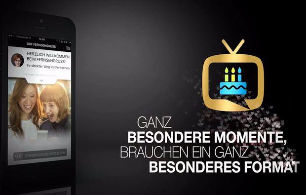 videobotschaft-neubrandenburg-geschenkidee