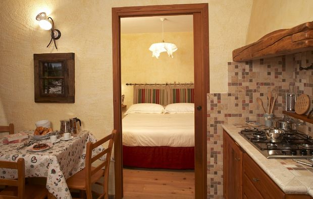 berg-hotel-antagnod-bg6