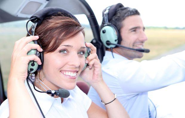sankt-augustin-romantik-helikopter-rundflug