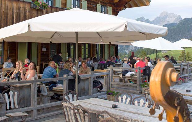 hotel-zweisimmen-restaurant