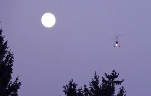 tragschrauber-selber-fliegen-wallerfangen