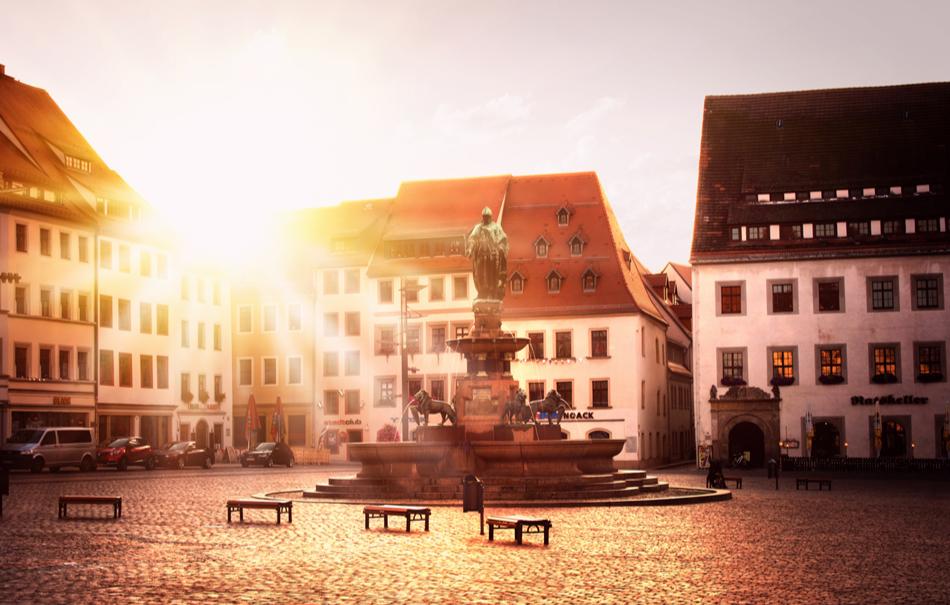 stadtrallye-freiberg-bg2
