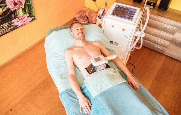 kryolipolyse-wellness-nagold-bauch