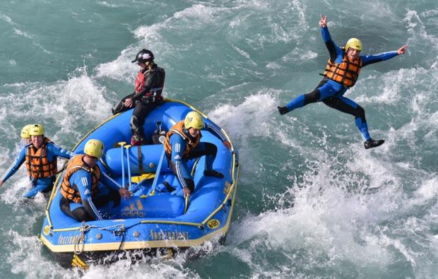 rafting-haiming-bg3