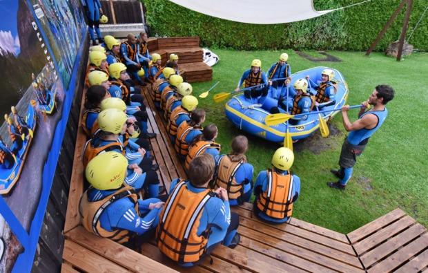 rafting-haiming-bg6