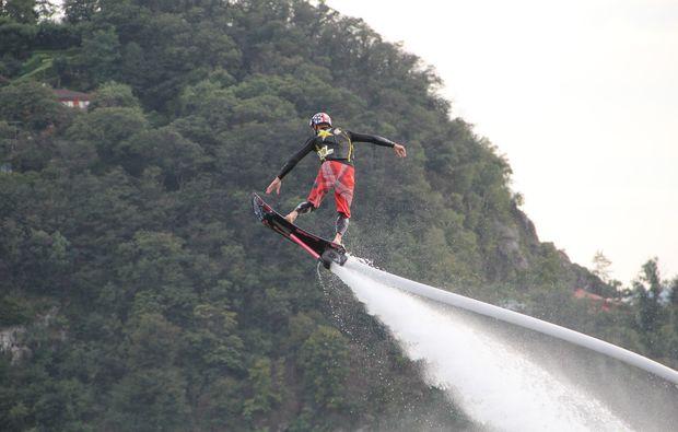 hoverboarden-ispra-lago-maggiore-hoverboard