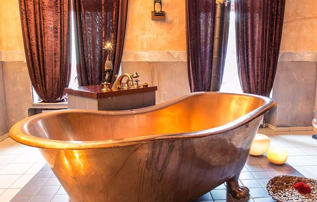 wellness-tag-fuer-zwei-osnabrueck-badewanne