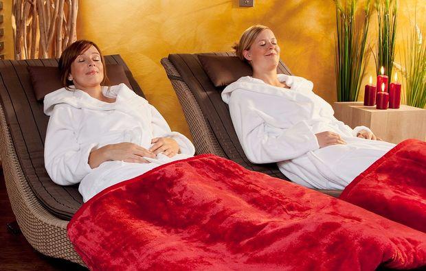 wellness-tag-fuer-zwei-osnabrueck-entspannen