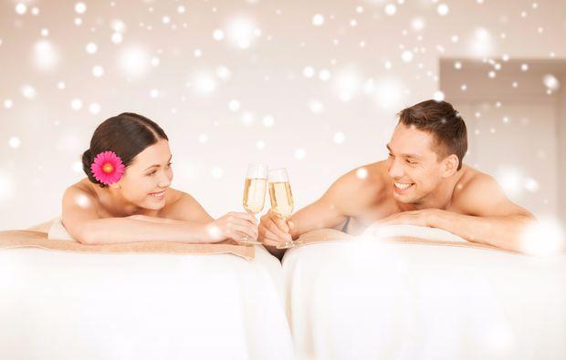 wellness-tag-fuer-zwei-osnabrueck-massage