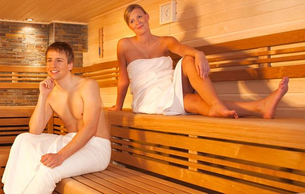 wellness-tag-fuer-zwei-osnabrueck-sauna