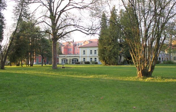bad-reichenschwand-sleeperoo-cube-uebernachtung-schlosshotel