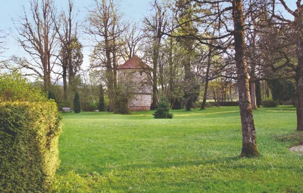 bad-reichenschwand-sleeperoo-cube-uebernachtung-schlosspark