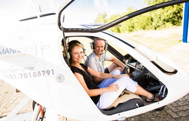 gyrocopter-tragschrauber-selber-fliegen-bad-duerkheim