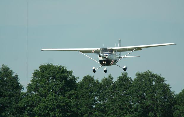 flugzeug-rundflug-30-minuten-chemnitz