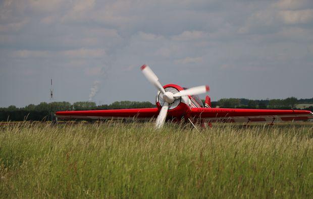 flugzeug-rundflug-30-minuten-jahnsdorf-fliegen