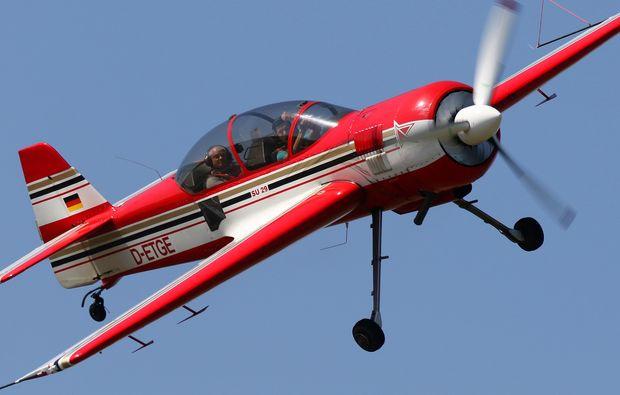 flugzeug-rundflug-30-minuten-jahnsdorf-luft