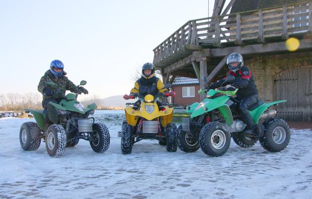 quad-fahren-rheine