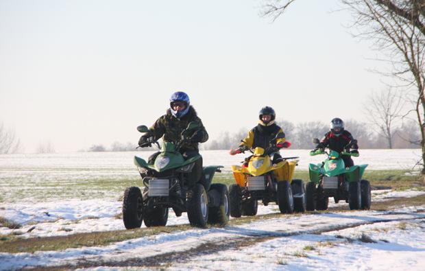 quad-offroad-fahren