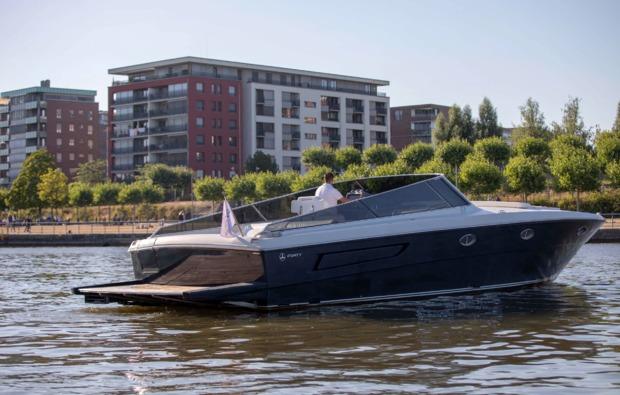 speedboot-fahren-frankfurt-am-main-fun
