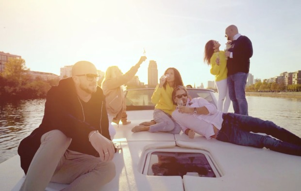speedboot-fahren-frankfurt-am-main-party