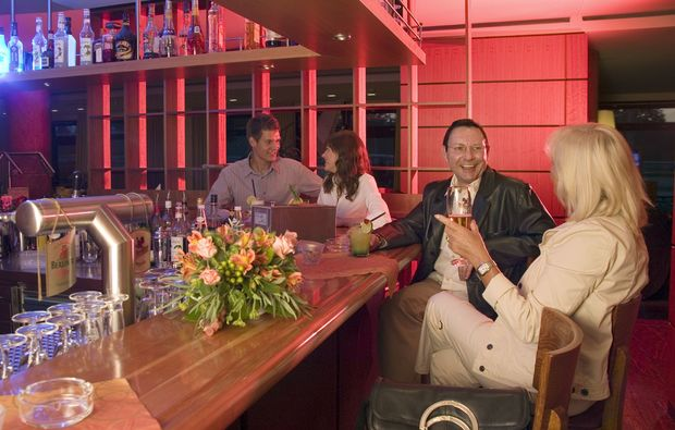 schlemmen-traeumen-blankenfelde-mahlow-bar