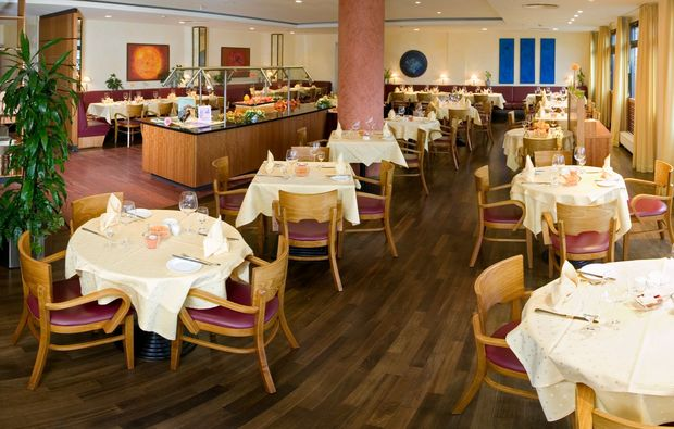 schlemmen-traeumen-blankenfelde-mahlow-restaurant