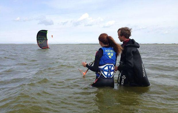 kitesurf-kurs-pruchten-grundkurs