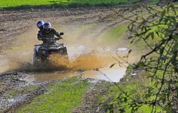 quad-tour-straubing-action