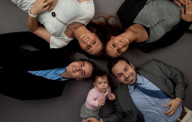familien-fotoshooting-konstanz-von-oben