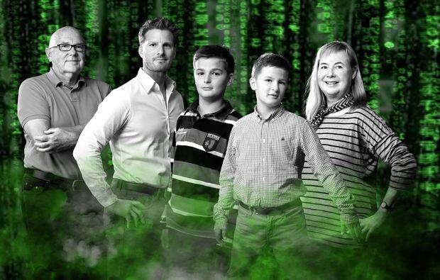 familien-fotoshooting-konstanz-wald