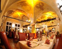 kriminal-dinner-bad-reichenhall-ambiente-4