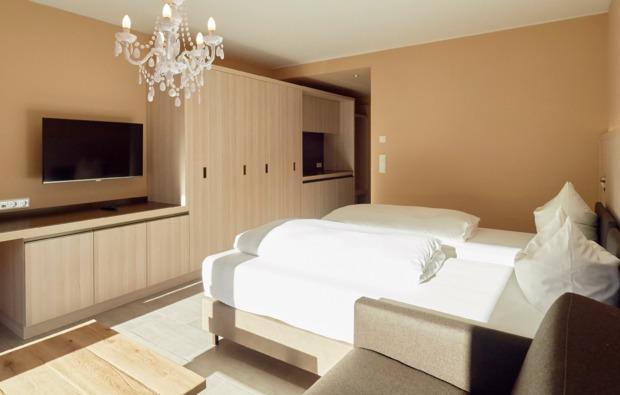 aktivurlaub-leogang-doppelzimmer