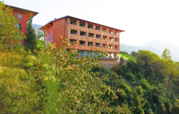 leogang-aktivurlaub-aussenansicht