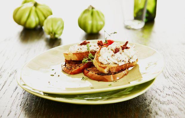 italienisch-kochen-nuernberg-kochkurs