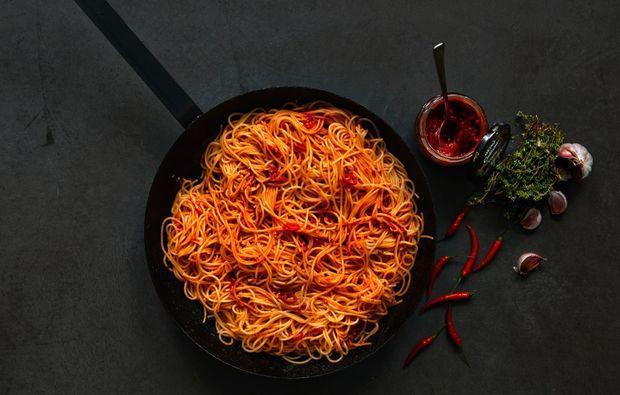 italienisch-kochen-nuernberg-nudeln