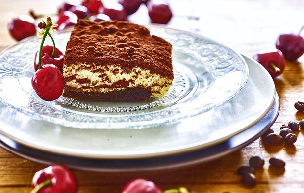 italienisch-kochen-nuernberg-tiramisu