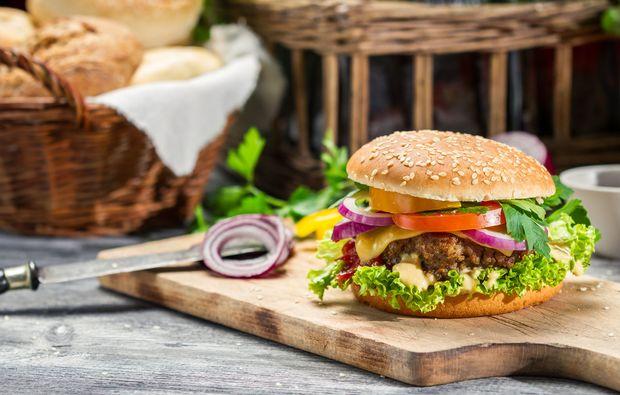 burger-kochkurs-senden-gesund
