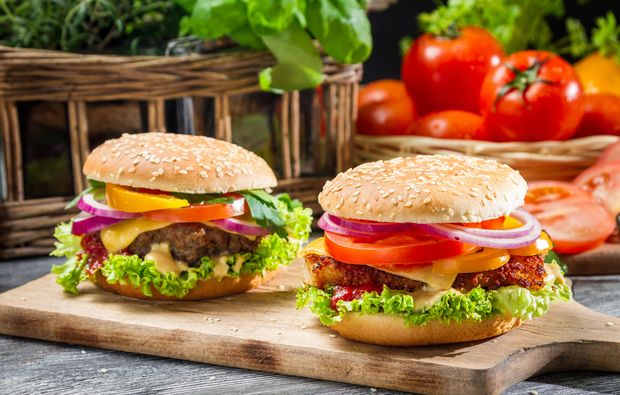 burger-kochkurs-senden-lecker