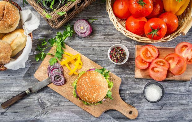 burger-kochkurs-senden-zutaten