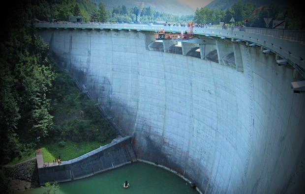 bungee-jumping-klaus-an-der-pyhrnbahn-oberoesterreich-bg2