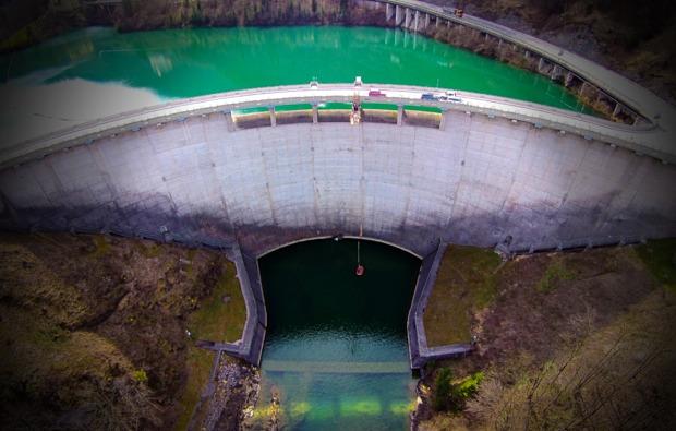 bungee-jumping-oberoesterreich-staudamm
