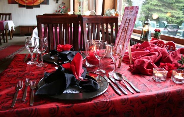 romantikwochenende-hollfeld-dinner